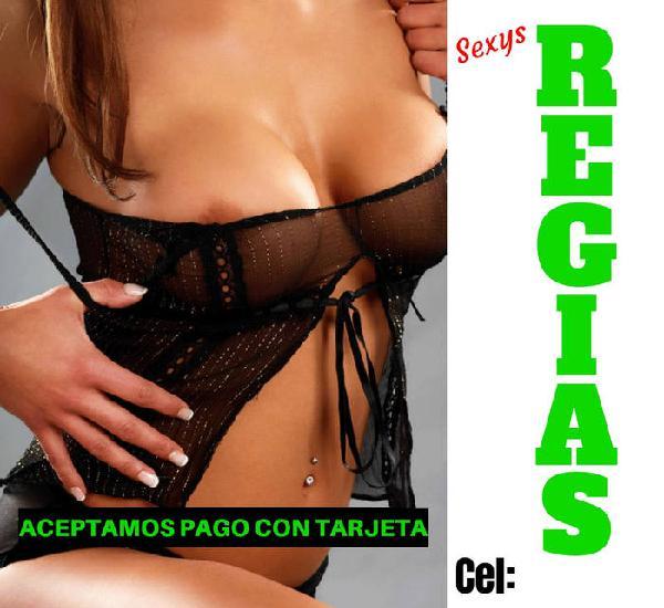 SEXXX OPEN!!! JOVENCITAS CACHONDAS, ATRACTIVAS