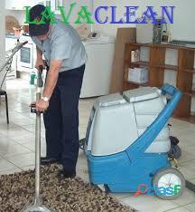 lavado de salas colchones alfombras en ecatepec 1