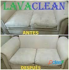 lavado de salas colchones alfombras en ecatepec 2