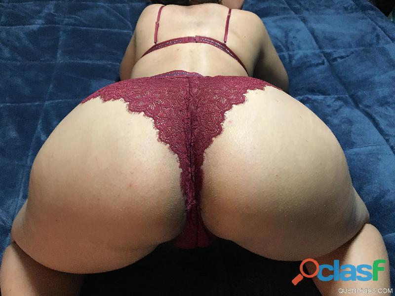 Soltera' sin prejuicios ' Abierta al buen Sexo. 2211067031