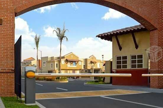 Departamento amplio en venta en la zona de tecamac centro