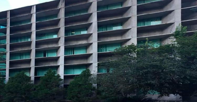Renta oficinas 1 piso pb de 574m2 en monterrey