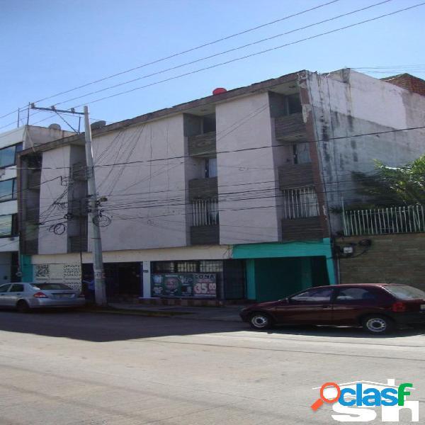 Local en renta sobre 31 oriente, cerca de plaza dorada