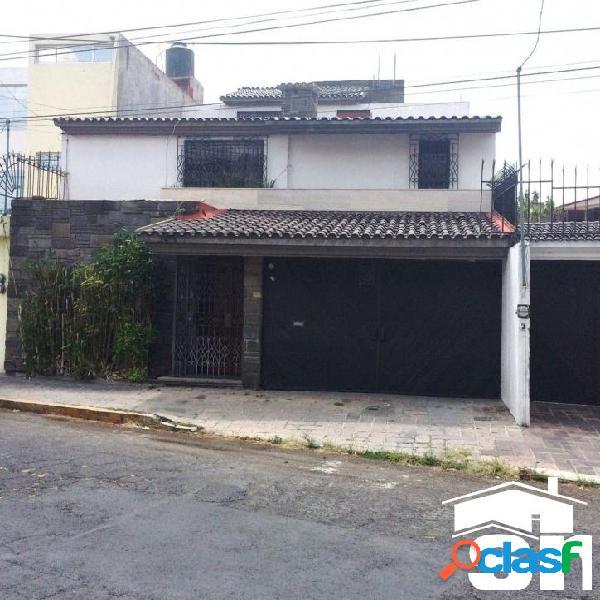 Casa en venta ubicada en villa carmel sc-1807