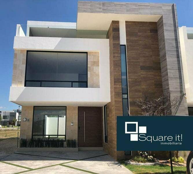 Casa nueva en parque zacatecas con 3 recamaras con baño