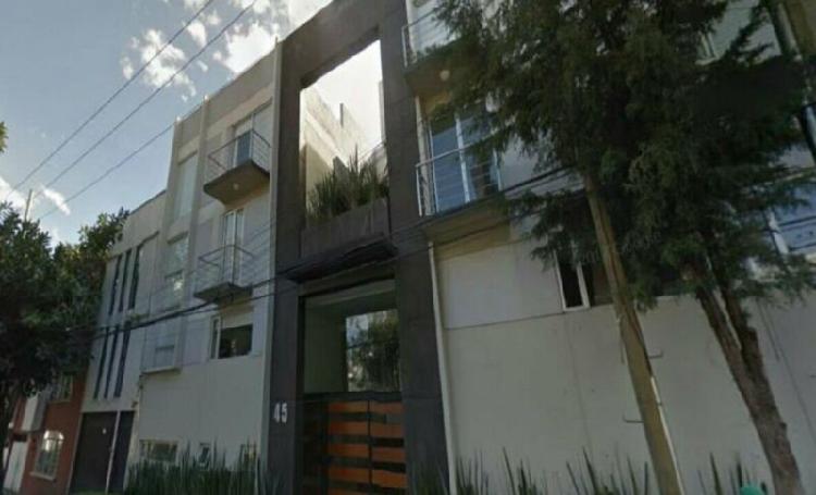 Casa san josé insurgentes, 4,900,000