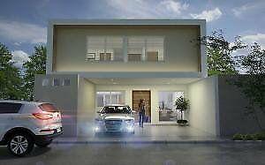 Casa en Venta en Fracc. San Angel 2
