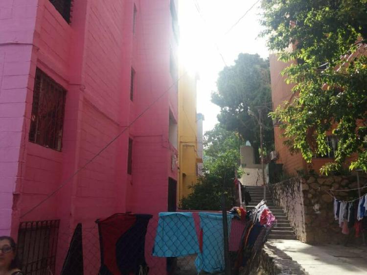 Departamento alta progreso, acapulco
