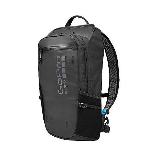 Gopro seeker (sportpack) (gopro oficial de accesorios)