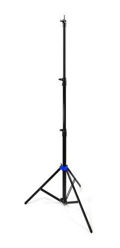 Savage tripie para iluminacion ds-009 drop stand 2.74m