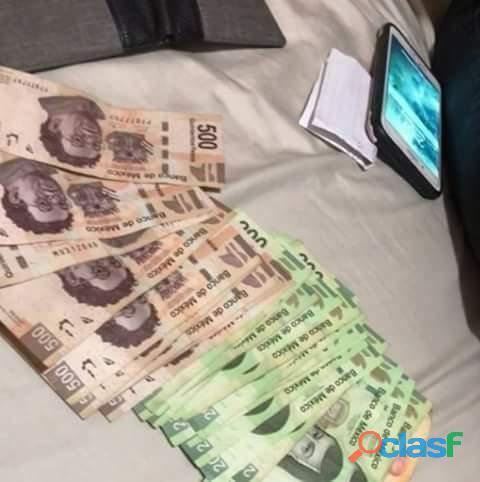 Pasivo ofrece Apoyo Económico a Heteros o Activos