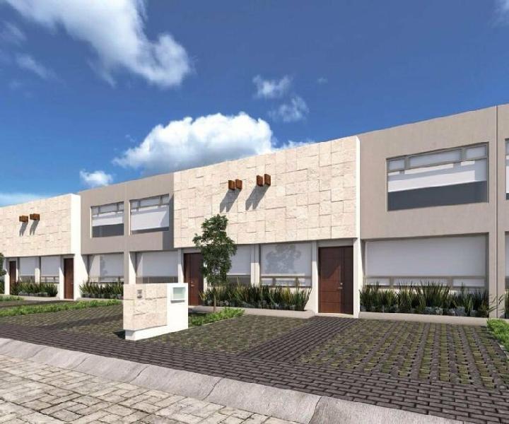 Casa venta a 10 min de metepec residencial lomas virreyes