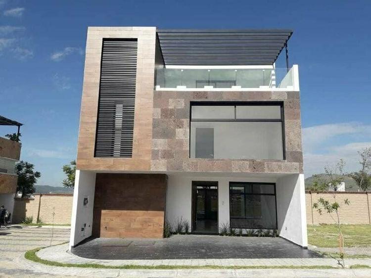 Casa en venta Coatepec 16, parque Veracruz cerca de Sonata /