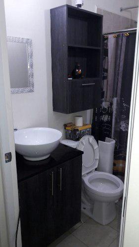 Muebles baño cocina 【 ANUNCIOS Septiembre 】 | Clasf