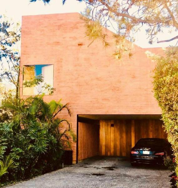 Casa en venta club atlas colomos