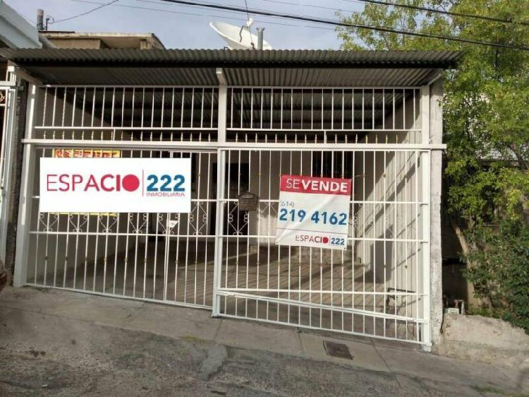 Casa en venta en col. infonavit nacional $950,000