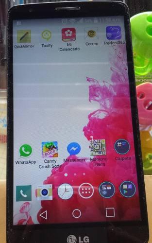 Lg g3 stylus celular smartphone 8gb