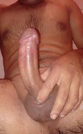 Sexo gratiis busco mujer madura Soltera 45 a 70 años