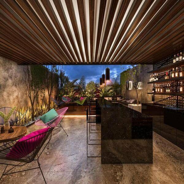 Traviata luxury apartments venta la fenice /