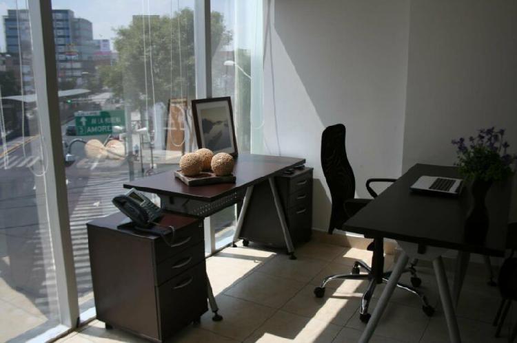 238 espacio ejecutivo despachos abogados, contadores,