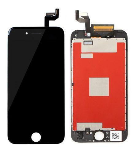 Display iphone 6s plus, pantalla lcd y touch screen cristal