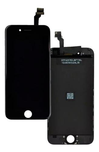 Pantalla completa lcd touch retina iphone 6 a1549 a1586 6g