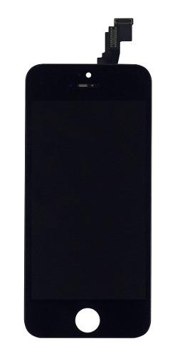 Pantalla display lcd touch iphone 5c a1456 a1507 a1516 a1529