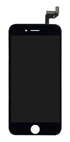 Pantalla display lcd touch iphone 6s a1633 a1688