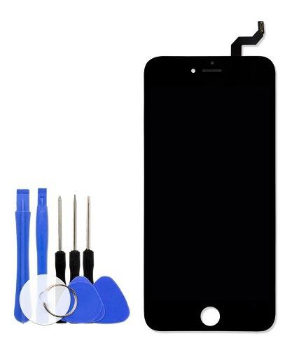 Pantalla display lcd touch iphone 6s plus a1634,a1687, a1699