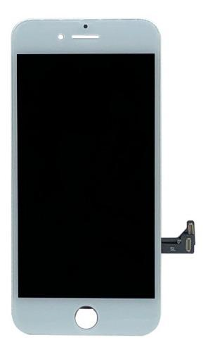 Pantalla display lcd touch iphone 7 7g a1660 a1778 a1779