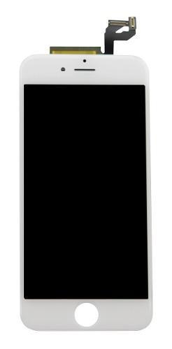 Pantalla display iphone 6 touch mica herramientas envio