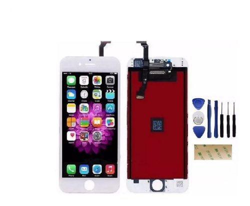 Pantalla lcd retina iphone 6 original completa a1549 a1586