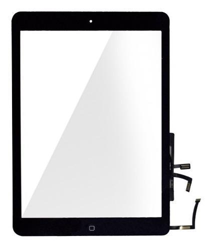 Touch tactil ipad air a1474 a1475 a1476 con boton home