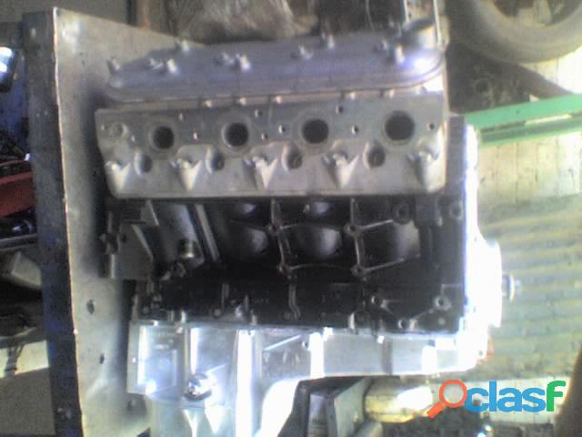 1/2 Motor o 3/4 Chevrolet Suburban Vortec 5.3 Entrega inmediata 3