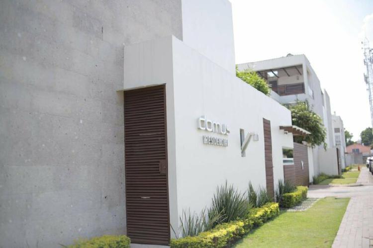 Casa moderna en venta tabasco 2000,minimalista. la zona más