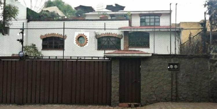 San jerónimo, duplex en renta