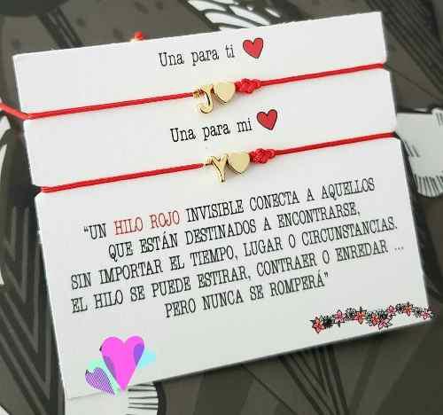 b8ae510d984e Rojo corazon 【 REBAJAS Agosto 】 | Clasf