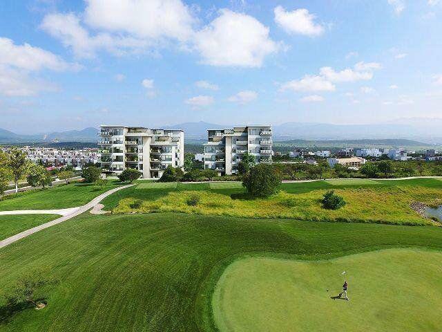 Venta terreno residencial para departamentos en zibatá