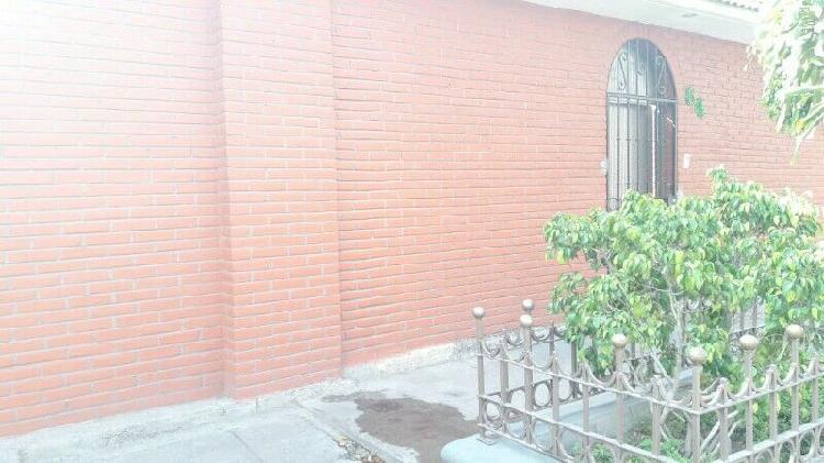 Ya tenemos oficinas en jardines de morelos!!