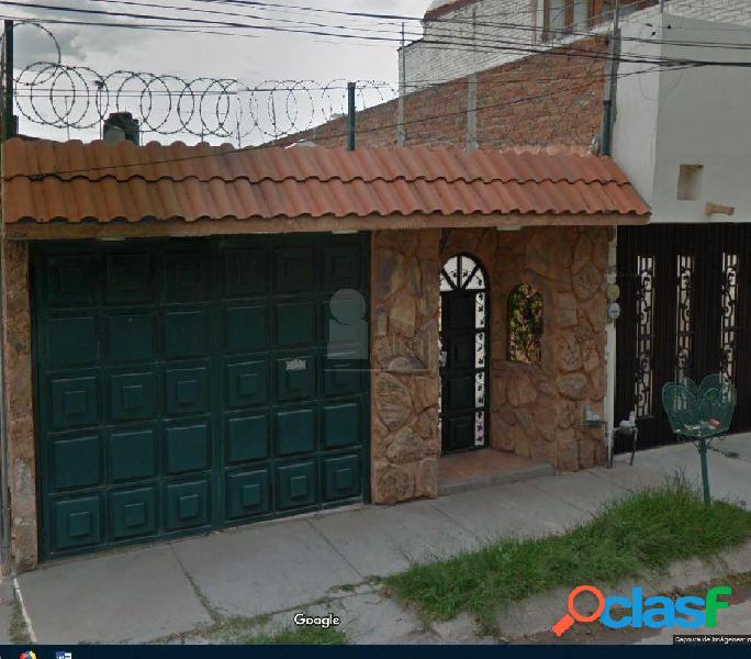 Casa en condominio en venta en Prado Hermoso, León, Guanajuato