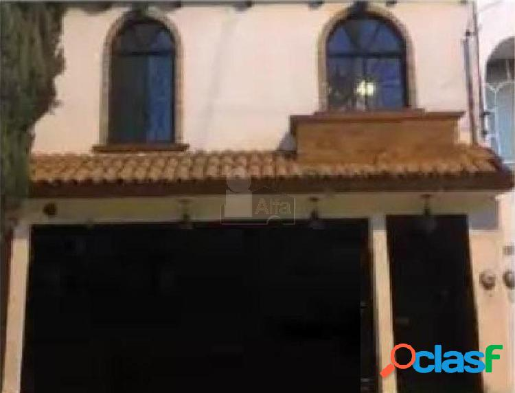 Casa Venta San Jeronimo