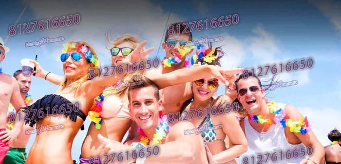 Grupo swinger monterrey para parejas y single