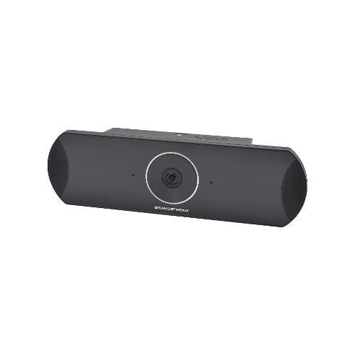 Sistema de video conferencia 4k multi-plataforma eptz, 2 sal