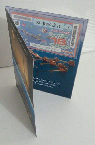 Album coleccionador tarjeta regalo timbre plataformero pemex