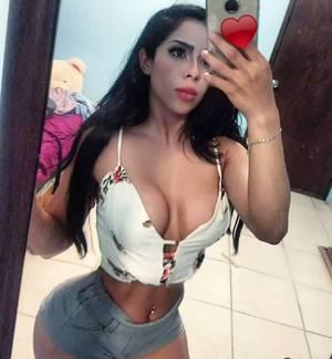 REBECA 222 551 5007 Scort y Modelo Webcam