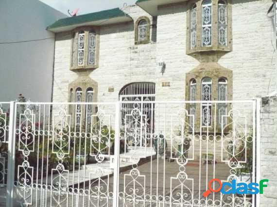 Residencia en venta en Jardines Universidad, Zapopan