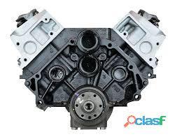 Motor ford 3.8 windstar mod 98 v6 listo para montar