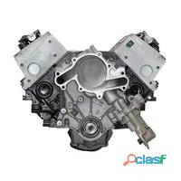 Motor Ford 3.8 Windstar Mod 98 V6 listo para montar 1