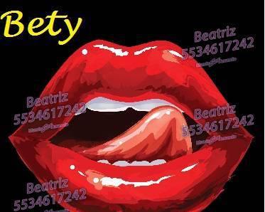 BON BON SEXY Y MADURO, HOTELES 553461 7242