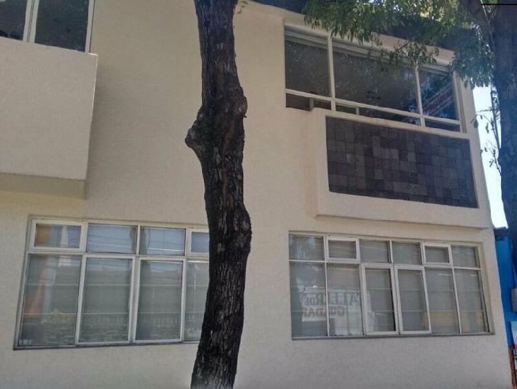 Casa en venta a unas cuadras de avenida juárez